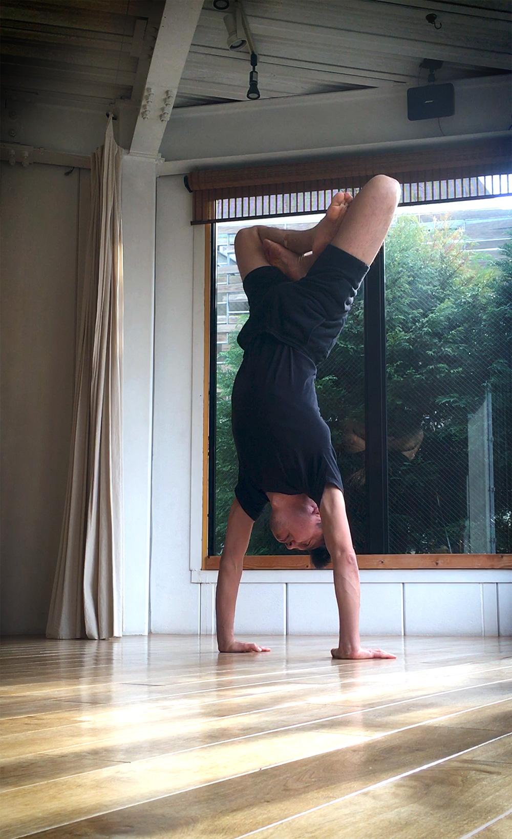 YogaJaya:ヨガジャヤ