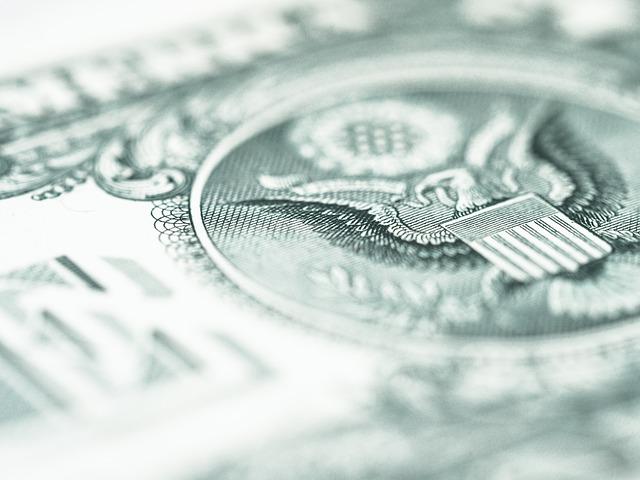 お金について考える。お金の循環とイメージ:コーチングセッション記録 6-1